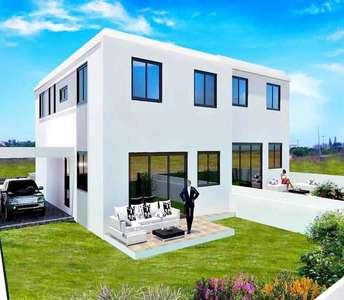 Κύπρος σπίτια προς πώληση Λάρνακα