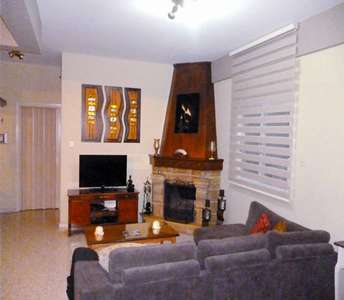 BUY HOUSE IN LIVADIA