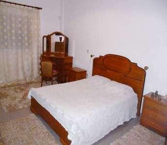 4 υπνοδωμάτια κατοικία Λάρνακα