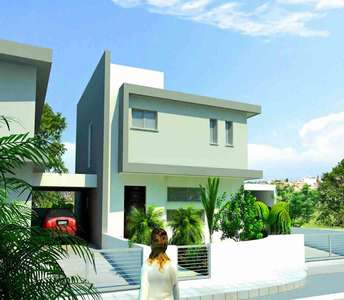 PROPERTY FOR SALE KITI LARNACA