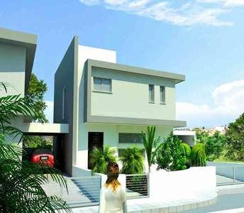 Property for sale Kiti Larnaca
