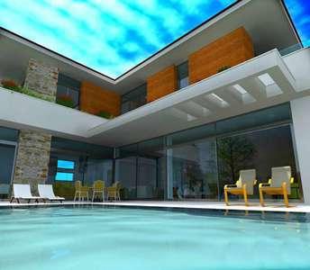 Cyprus villa for sale Larnaca