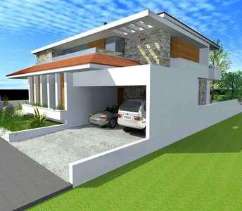 Luxury property in Larnaca