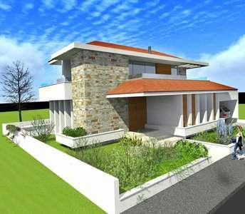 Недвижимость на продажу в Ларнаке