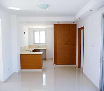 Villas in Larnaca for sale