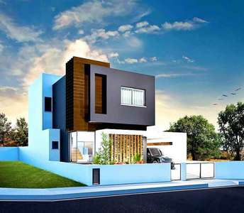 BUY HOME IN VERGINA LARNACA