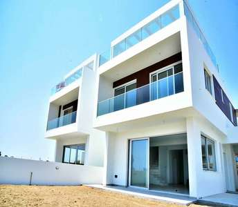 Real estate Larnaca