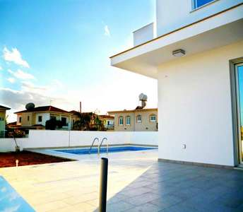 real estate for sale in Larnaca
