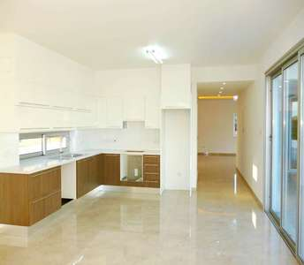 property for sale in Larnaca