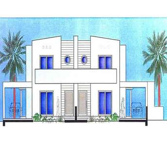 HOUSES FOR SALE IN LIVADIA LARNACA