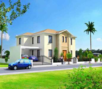 PYLA HOUSES FOR SALE