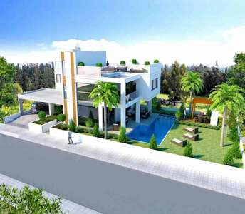 PROPERTIES FOR SALE IN LARNACA
