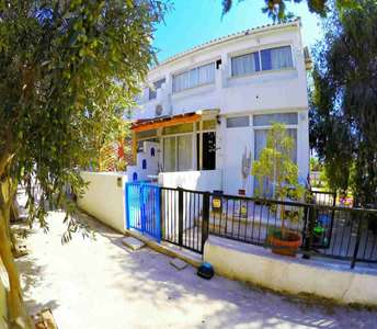 BUY SEASIDE PROPERTY DHEKELIA LARNACA