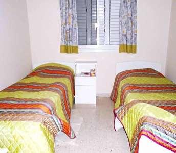 2 bedroom house Larnaca