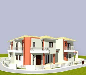 HOUSES FOR SALE IN MENEOU LARNACA
