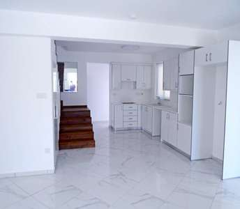Buy seaside home in Larnaca