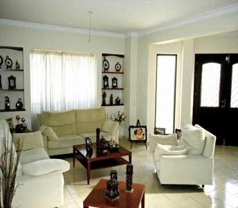 Property in Larnaca