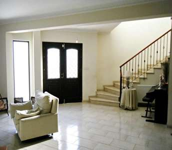 Cyprus house in Larnaca