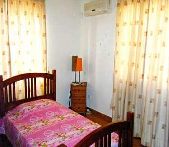 Buy home Larnaca