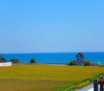 Ακίνητα με θέα θάλασσα Λάρνακα