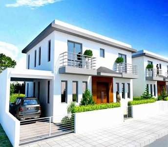 HOUSES IN LARNACA FOR SALE