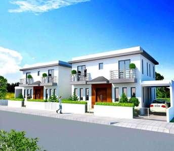 Λάρνακα σπίτια προς πώληση