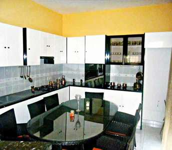 Properties for sale in Larnaca