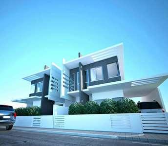 BUY MODERN HOUSE LARNACA