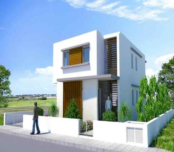 BUY PROPERTY LIVADIA LARNACA
