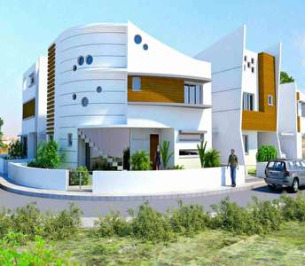 Modern house for sale Larnaca