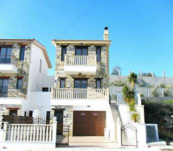 PROPERTY FOR SALE VAVLA VILLAGE LARNACA