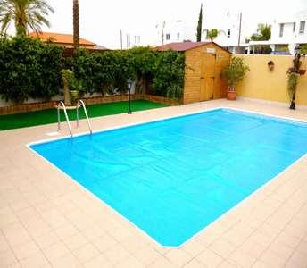 buy house in Pyla Larnaca