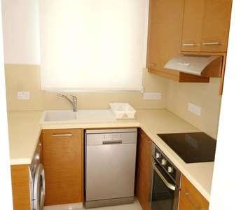 Новый дом на продажу в Ларнаке