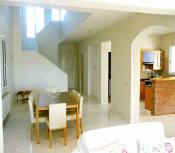Cyprus property in Larnaca