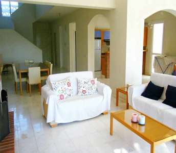 Larnaca home for sale