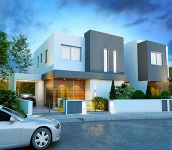HOUSES TO BUY IN LARNACA
