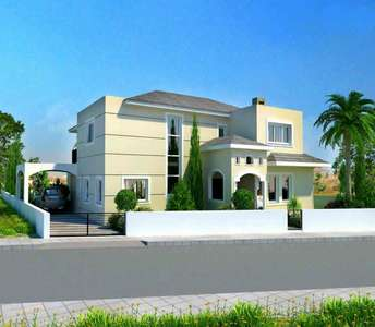 COUNTRYSIDE PROPERTY IN CYPRUS LARNACA