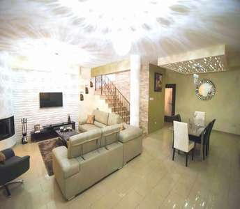 BUY HOME IN KITI LARNACA