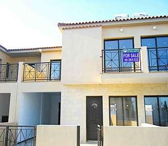 Larnaca properties for sale