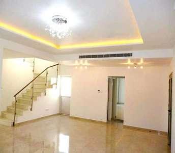 Real estate in Larnaca