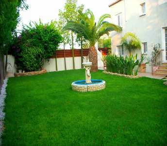 Property for sale Faneromeni Larnaca
