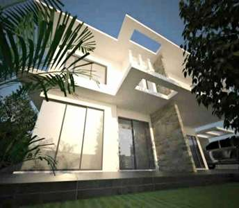 BUY PROPERTIES LARNACA