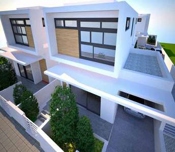 HOMES FOR SALE ARADIPPOU LARNACA