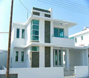 Buy house Larnaca
