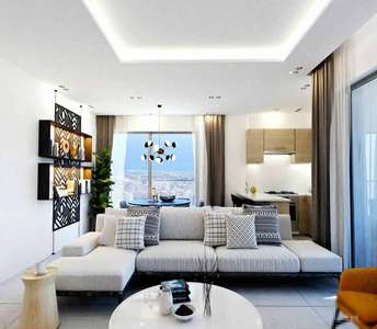 Καινούργιο διαμέρισμα προς πώληση Λάρνακα