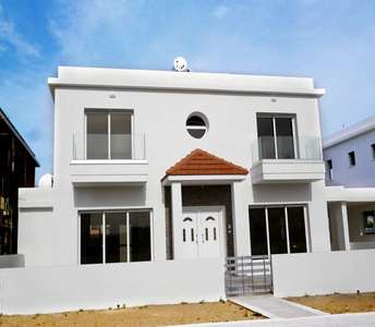 LARNACA HOUSE FOR SALE CYPRUS