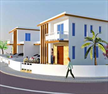Buy house Kamares Larnaca
