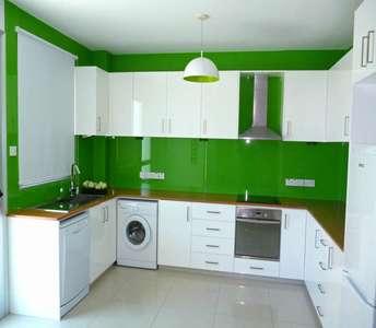 Μοντέρνα κατοικία προς πώληση Λάρνακα