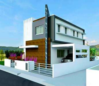 Buy real estate in Larnaca