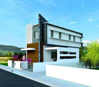 дом для продажи на Кипре